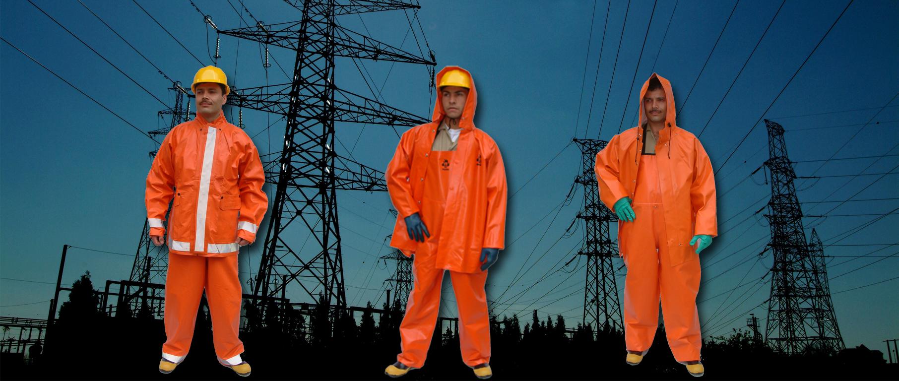 ProductosRaincoElectricidad