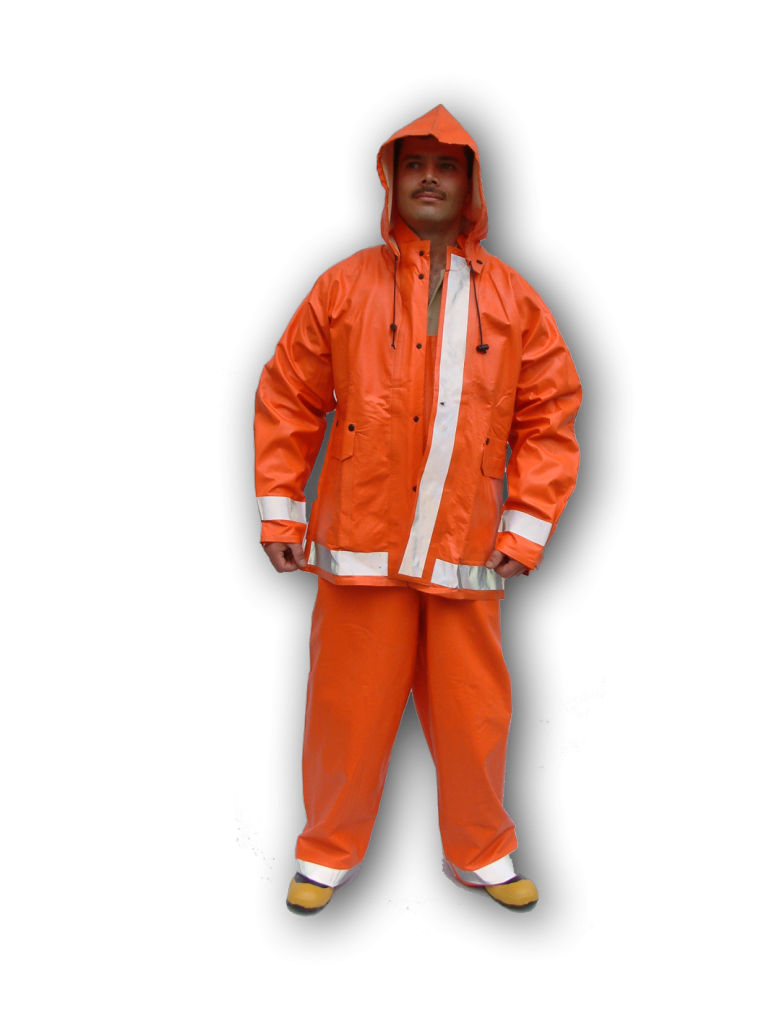 NaranjaReflectiva-769x1024