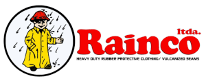 RaincoLtda-1024x403
